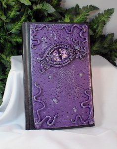 PurpleDragonEyeSketchbookJournal_2_013_50_StandingB