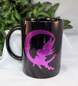PurpleFairyMug70oz9_004_40_B